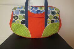 Schnabelian Bag in Medium
