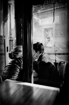 ANDERS PETERSEN, JACOB AUE SOBOL