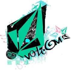 volcom 5 t5 stone picture and wallpaper