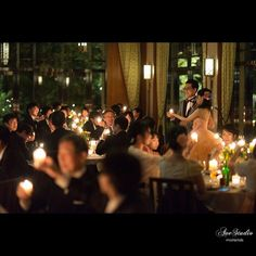 * #candles  #blowout  #温度が伝わる写真  #photowedding #weddingphotographer #instawedding #happywedding #instagramjapan #weddingday #loves_nippon #tokyocameraclub #写真好きな人と繋がりたい  #ファインダー越しの私の世界  #ig_wedding #team_jp_ #team_jp_西  #ウェディングドレス #TGOO #THEGARDENORIENTALOSAKA  #weddingphoto  #結婚式カメラマン #結婚  #プレ花嫁 #花嫁 #花嫁準備  #結婚準備 #結婚式準備  #ウェディングフォト #結婚写真  #avestudio
