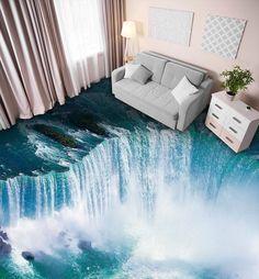 Wallpaper Paste, Paper Wallpaper, Self Adhesive Wallpaper, Floor Murals, Wall Murals, 3d Flooring, Vinyl Doors, Traditional Wallpaper, Accent Pieces
