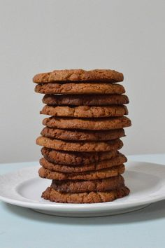 Gingernut Cookies Gluten-FreeGingernut Cookies Gluten-Free