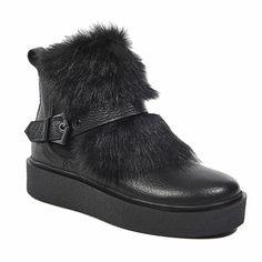#DesaFashion #Desa #Style #Moda #Trend #Leather #LeatherShoes #Shoes #DeriAyakkabılar #AW1718 #YeniSezon #Stil #Ayakkabı