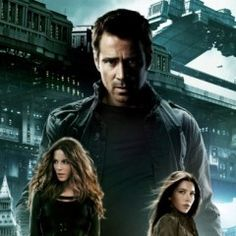 With a new Total Recall clip released earlier this morning and now the international trailer, it seems Sony Pictures is looking to ramp up this film's Action Film, Action Movies, I Movie, Movie Stars, Total Recall, View Wallpaper, Colin Farrell, Me Tv, Kate Beckinsale