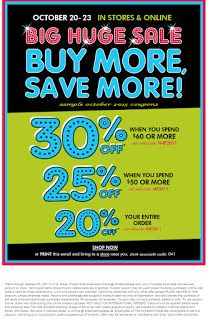 Childrens Place Coupons Ends of Coupon Promo Codes JUNE 2020 ! Love Coupons, Shopping Coupons, Grocery Coupons, Online Coupons, Free Printable Coupons, Free Printables, Dollar General Couponing, Coupons For Boyfriend, Extreme Couponing