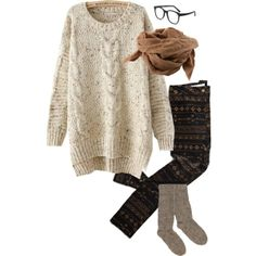 """""""It's Just Kinda One Of Those Days"""" by elise-olivia on Polyvore"""