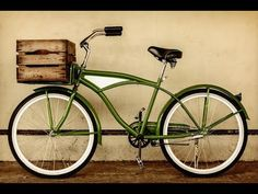 Best Mens Cruiser Bikes - Guide and Reviews