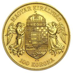 Bullion Coins, Gold Bullion, Gold Coins For Sale, Regal Design, Peace Dollar, Silver Bars, Silver Rounds, Hungary, The 100