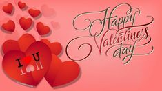 hearts-valentines-day-images-wallpaper-free