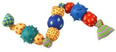 Petstages Chew Chain -- To view further for this item, visit the image link. (This is an affiliate link and I receive a commission for the sales) Dog Chew Toys, Dog Toys, Pet Shop, Dog Teeth, Dog Chews, Yoshi, Puppy Love, Pet Supplies, Dog Cat