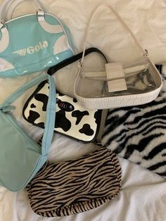 Aesthetic Bags, Aesthetic Fashion, Aesthetic Style, Indie Outfits, Trendy Outfits, Scene Outfits, Rock Outfits, Tutu, Mode Hipster