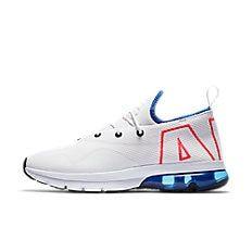 WDYWT] I'm back Alexander Wang x Adidas AW Run Clean