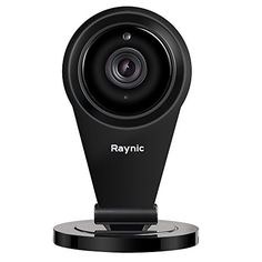[special_offer]What are the features of Raynic Raycam X Home WIFI IP Camera Night Vision Two Way Audio IOS/Android App Remote View from Anywhere Motion Det Wireless Home Security Cameras, Wireless Ip Camera, Surveillance Equipment, Surveillance System, Best Waterproof Camera, Android Camera, App Remote, Dome Camera, Best Smartphone