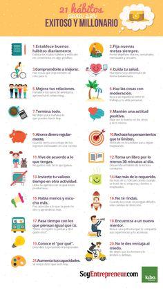 Buenos Dias http://enviarpostales.net/imagenes/buenos-dias-74/ Saludos de Buenos Días Mensaje Positivo Buenos Días Para Ti Buenos Dias