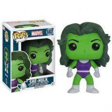 POP! Marvel 147 SHE-HULK