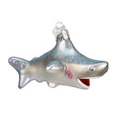 Shark (Item #12175) Bestseller!
