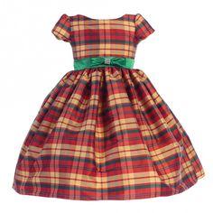 Нарядное платье для девочки #mira #miraatelier #miraprincess