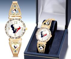 All Musical Instruments Nfl Houston Texans, Nfl Football, Musical Instruments, Clocks, Fan, Watches, Accessories, Music Instruments