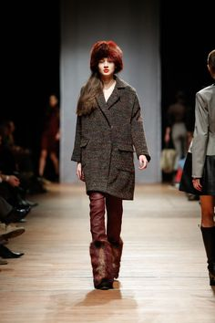Zurich, Style, Fashion, La Mode, Swag, Moda, Stylus, Fasion, Fashion Models
