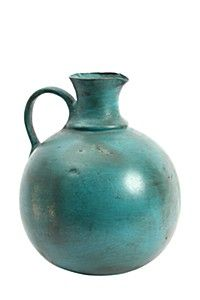RESIN BELLY JUG Mr Price Home, Aqua, Teal, Turquoise, Resin, Vase, Home Decor, Water, Decoration Home
