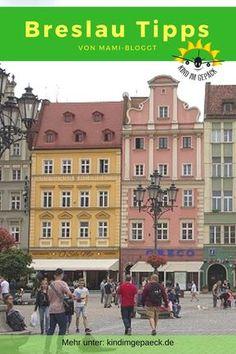 #Breslau Highlights mit Kleinkind! Tolle #tips für einen #städtetrip oder #urlaub #reiseblogger #familienreise
