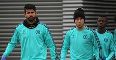 Chelsea Terancam Kehilangan Bintang -  http://www.football5star.com/berita/chelsea-terancam-kehilangan-bintang/