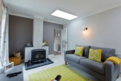 Bungalow in Maidenhead, United Kingdom. Lovely refurbished 2 bed cottage in an…