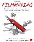 Good Horror Movies / Proxy ( 2014 ) / New Horror / Full Horror /Best  film of fine European TOP HOT - http://www.gaynewstoday.com/good-horror-movies-proxy-2014-new-horror-full-horror-best-film-of-fine-european-top-hot/