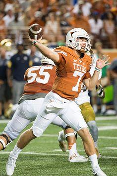 Official Athletics Website Texas Longhorns FootballDallas