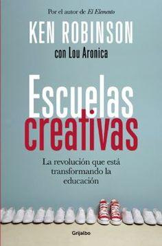 #escuelas #creatividad