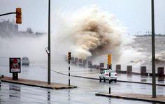 Imagen de http://www.eldia.com.bo/images/Noticias/12-10-23/uruguay_temporal1.jpg.