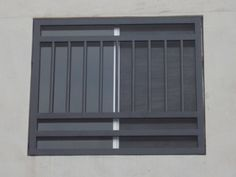 Home Window Grill Design, Balcony Grill Design, Grill Door Design, Window Design, Modern Front Gate Design, Aluminium Door Design, Window Grill Design Modern, Exhibition Stall Design, House Shutters