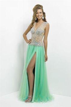 Prom dresses best sites