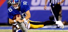New York Giants vs. New York Jets Preseason Predictions and Betting Preview – August 22, 2014