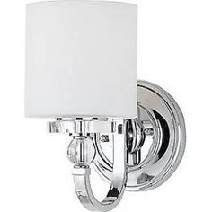 Quoizel Downtown Wall Sconce With 1 Light - Google Search