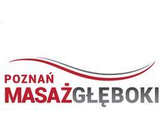 Masaż głęboki - skuteczna walka z bólami mięśniowymi i przewlekłym bólem. Przekonaj się, jak skuteczny jest masaż głęboki www.masazgleboki.pl