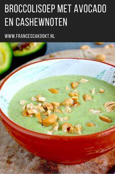 Veggie Recipes, Snack Recipes, Healthy Recipes, Halloumi, I Love Food, Good Food, Vegan Thai Green Curry, Lunch Restaurants, Coconut Milk Soup