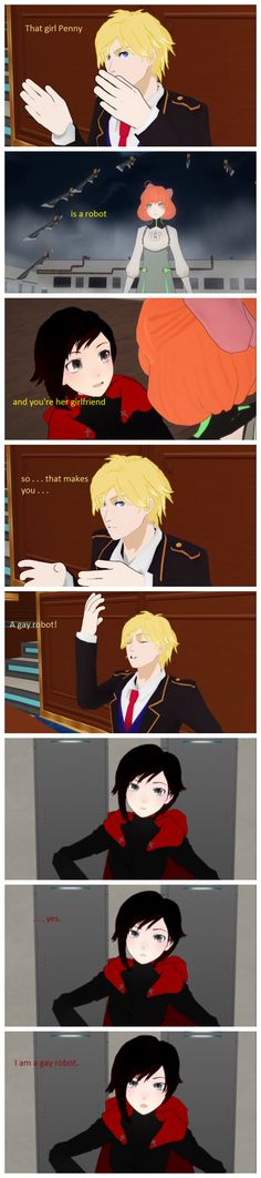 Wow Jaune! You are a genious! No wait, what is the opposite of it?