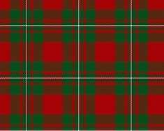 Scottish tartan clans and heritage throughout Scotland from Scotland On Line Scottish Clans, Scottish Tartans, Mcgregor Clan, Best Of Scotland, Highlanders, Lineage, Family Crest, Kilts, Tartan Plaid