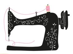 DIY Chaqueta Chanel (patrón gratis incluído) | | Oh, Mother Mine DIY!!