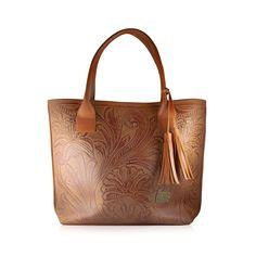 MESSI1 Marca: SOZZI  Sintético Tote Bag, Bags, Fashion, Accessories, Handbags, Moda, La Mode, Carry Bag, Tote Bags