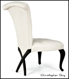 christopher guy chair at christopherguy.com