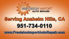 Anaheim Hills Land Rover Maintenance Saab Repair Service VW Mechanic We special. Audi, Porsche, Bmw, Volvo, Jaguar, Mercedes Benz, Volkswagen, Honda, Anaheim Hills