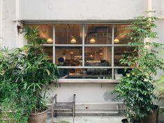 Space Place, Windows, Luxury, Places, Instagram, Ramen, Lugares, Window