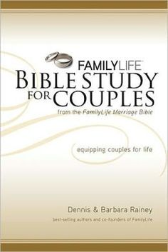 bible reading plans for dating couples Read niv devotions for couples daily devotionals online from christian radio broadcast ministries study the bible online with devotions from oneplacecom.