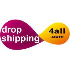 Servicios dropshipping para vender sin stock, Dropshipping 4 All Tech Logos, School, Store Design, Libros, Tents, To Sell