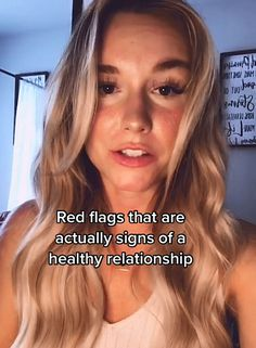 Red Green Flag, Dating Red Flags, Explain Why, Social Issues, Bored Panda, Healthy Relationships, Cement, Feel Good, Perspective