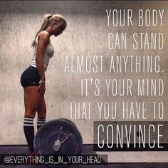 nice 70 Incredibly Motivating Workout Quotes That Are Guaranteed To Inspire - QuoteBurd
