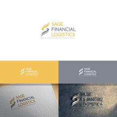 Generic logo designs SOLD on www.99designs.com