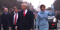 trump-inaugural-parade-walks-01202017.jpg (640×324)